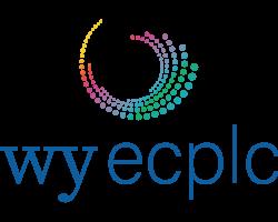 wyecplc.org